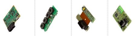 TTTech电子控制单元
