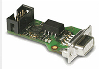 508-00011a Proficonn - SUBD DP从站模块