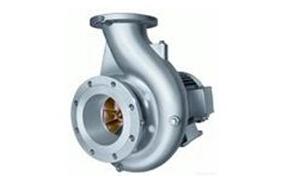 德国schmalenberger泵 离心泵.jpg