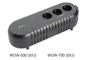 PCW-离线UPS电源