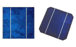 PCW-太阳能电池光伏板