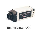 Raytek ThermoView-Pi20过程成像仪