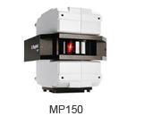 Raytek MP150-高速线扫描红外测温仪