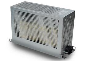 全级正玄滤波器 SFA 500