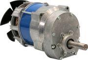 ATS J26VW单相异步减速电机