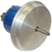 ATS T42RR419高速异步电机